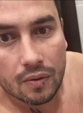 Ilnarik, 33, Russia, Naberezhnyye Chelny