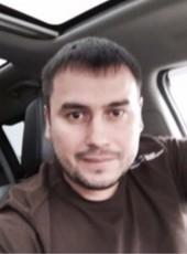 Ilnarik, 40, Russia, Kazan