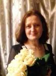 Natalya, 52, Ivanovo