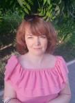 Alina, 44, Odessa