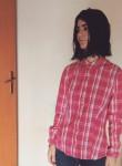 Rosamaria, 20  , Catanzaro