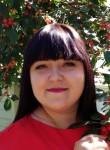 Інна, 23  , Illintsi