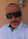 Jorge A, 49  , Chula Vista