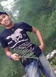 airul, 28  , Kluang
