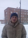 Denis, 29  , Igarka
