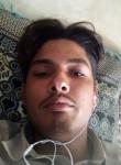 Saqlaingujjar Sa, 18, Faisalabad