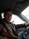 Dmitriy, 39  , Novosibirsk