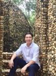 Coat, 38, Thanh Pho Phu Ly