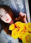 Marina, 19  , Khislavichi