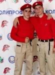 Andrey, 18  , Yeysk