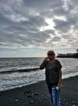 Natalya, 49  , Adeje