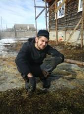 Markel, 22, Russia, Sterlitamak