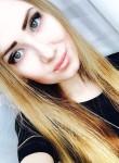Katyusha, 20  , Borisoglebsk