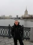 Roman, 36  , Semikarakorsk