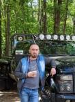 Sergey, 31, Sumy