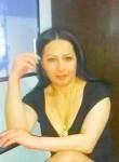 handipum, 34  , Yerevan