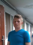 Andrey, 43  , Yalta