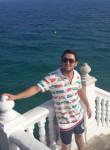 Sergey, 32  , Leganes