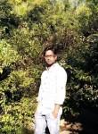 Ramesh, 26  , Vizianagaram