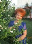 Nadezhda, 58  , Volgograd