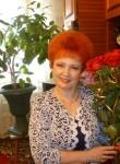 Nadezhda, 57  , Volgograd