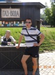 Dima, 40, Yalta