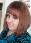 Marina, 24, Saratov