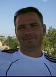 Andrey, 45, Bashmakovo