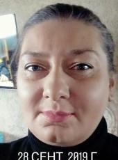 Vasilisa, 39, Ukraine, Odessa
