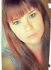 Litskevich Alesya, 31, Russia, Novorossiysk