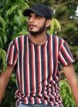 Ahmed shykh, 23  , Rawalpindi