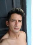 NANIX, 31  , Havana