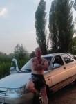 Ruslan Lutsenko, 37  , Oleksandriya