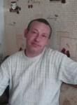 aleksandr, 38  , Volokonovka