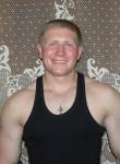 Алексей Аркатовский