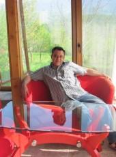 Ангел, 50, Bulgaria, Ruse