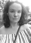 Mimi, 31, Moscow