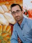 Bayram, 40, Corovode