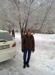 volodyaantod675