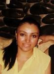 Ella , 45  , Tbilisi