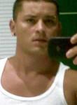 Andres, 38, Valencia