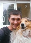 Aleksey, 28  , Pavlovo