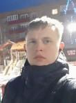 Maksim, 20  , Syktyvkar