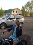 Tanya, 30, Krasnoyarsk
