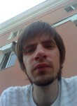 Denis, 38  , Zhukovka