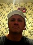Sergey, 39  , Kirovsk (Leningrad)