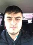 Murod , 29  , Pirogovskij