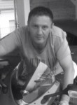 Arsim, 47  , Pristina