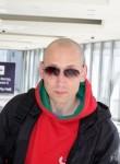 Egor, 36, Istra