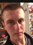 Артур , 25 лет, Коноково